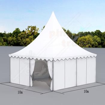 Spire tent & Lighting Truss|Aluminum Triangle Truss|Aluminum Square Truss|Stage ...